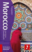 Morocco Footprint Handbook