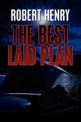 The Best Laid Plan