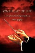 Symphony of Life