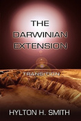 The Darwinian Extension