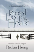 Buried Deep in My Heart