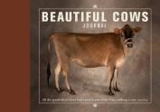 Beautiful Cows Journal