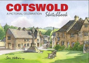 Cotswold Sketchbook