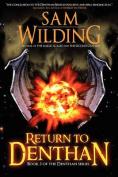 Return to Denthan
