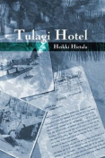 Tulagi Hotel