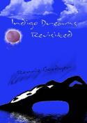 Indigo Dreams Revisited