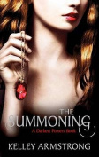 The Summoning. Kelley Armstrong