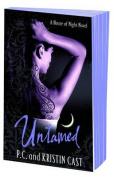 Untamed (House of Night)