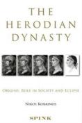 The Herodian Dynasty