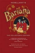 Mixellany's Bariana