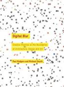 Digital Blur
