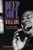 Deep Soul Ballads