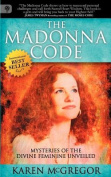 The Madonna Code