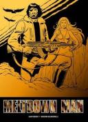 Meltdown Man