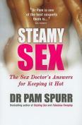 Steamy Sex