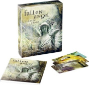 Fallen Angel Oracle Cards