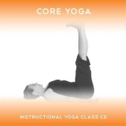 Core Yoga [Audio]