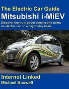 The Mitsubishi I-MiEV