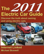 The Electric Car Guide: 2011