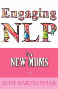 NLP for New Mums - Pregnancy and Childbirth