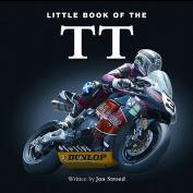 Little Book of TT
