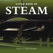 The Little Book of Steam