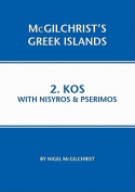 Kos with Nisyros & Pserimos