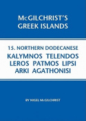 Northern Dodecanese