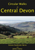 Circular Walks in Central Devon
