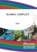 Global Conflict [Region 2]