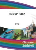Homophobia [Region 2]