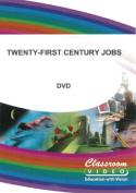 21st Century Jobs [Region 2]