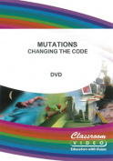 Mutations [Region 2]