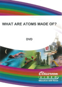 What are Atoms Made Of? [Region 2]