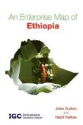 An Enterprise Map of Ethiopia
