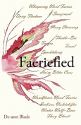 Faeriefied