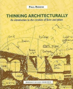 Thinking Architecturally