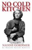 No Cold Kitchen