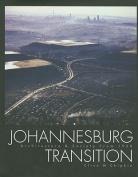 Johannesburg Transition