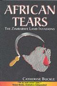 African Tears