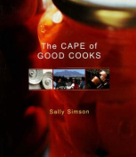 The Cape of Good Cooks