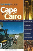 Getaway Guide Cape to Cairo