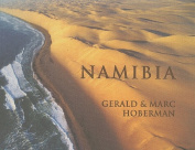 Namibia (Dumpy Book Series)