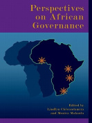 Perspectives on African Governance