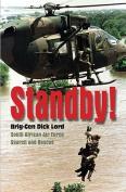 Standby!