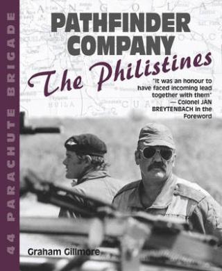 Pathfinder Company Download Epub ebooks