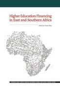 Higher Education Financing in East and Southern Africa