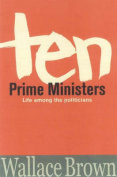 Ten Prime Ministers