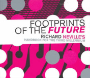 Footprints of the Future