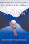 The Wisdom of Passion